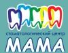 "Компания ""Мама"""