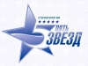 Стоматологическая клиника 5 звезд
