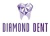Стоматологическая клиника даймонд дент